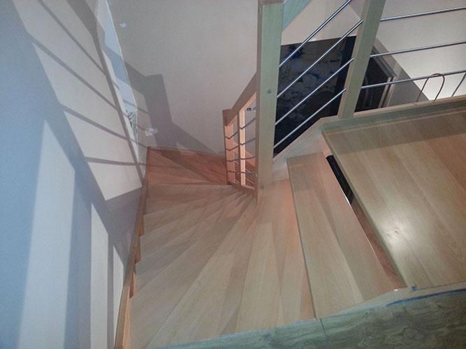 realizacje-schody